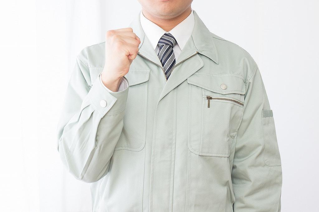プラント溶接のプロ・入江総業ってどんな会社?